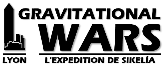 Gravitational Wars - Lyon 2020 - Les flottes des belligérants Logo_expedition_sikelia_01-567e10b