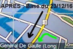 Mise-à-jour des bases Pic5512-513a2c4