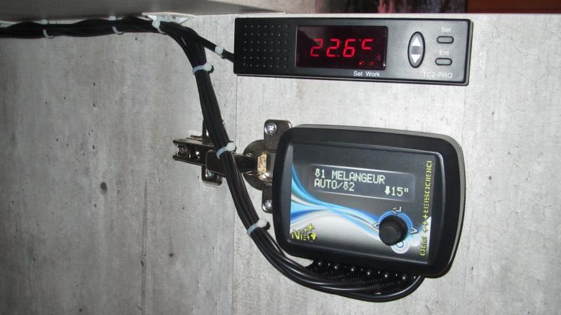 Création nouvel Aquarium amazonien 830 litres  - Page 5 Img_4389-4b5242e