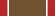 CODEX  Etoile_bronze-54b1978