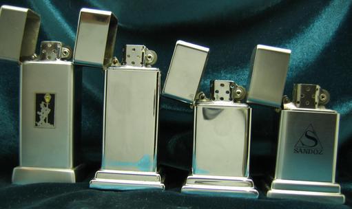 Datation - [Datation] Les Zippo Table Lighter Les-4-barcroft-52687f1
