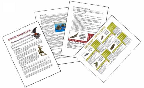 Les Guides Nautiques de la Tribune de la Baie des Crocs Gn_01-4fba439