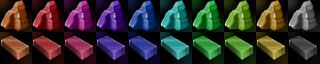 Bibliothèque des ressources VX Ace Tilesets Iconemv-51472e2