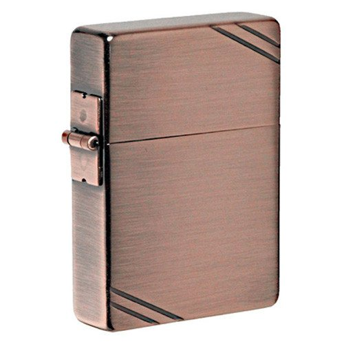 Datation - [Datation] Les Zippo Solid Copper 1935_35a-3-01_1024x1024-52447be