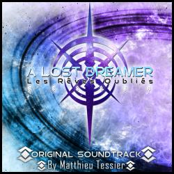A Lost Dreamer  - ! Démo alpha disponible ! 4-51c72e8