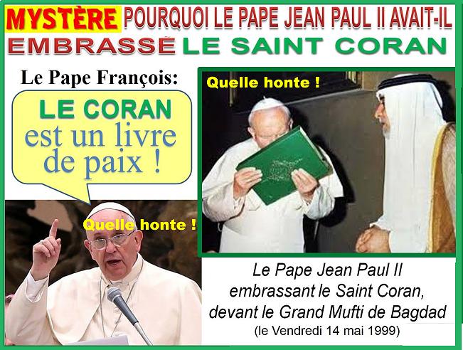 B16 et JP2 excommuniés ! Papes-traitres-501dc00