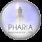 Membre de l'Asso PHARIA