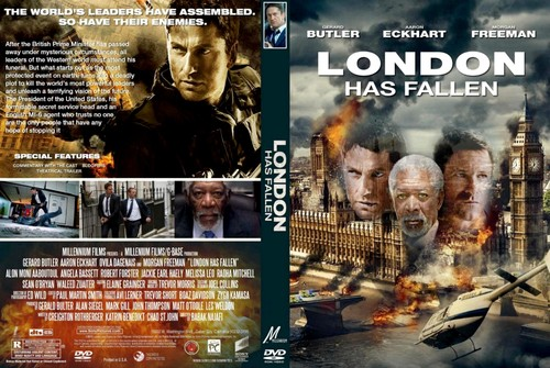 London Has Fallen / Pád Londýna (2016) Qzqhxzlnaad9