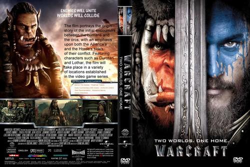 Warcraft / Warcraft: První střet (2016) Nktrqp6l4ydk