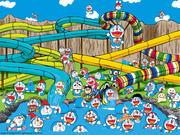 [Wallpaper + Screenshot ] Doraemon Th_038426588_483528_122_18lo