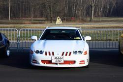 Autodrome Linas /Montlhery sortie du 6 mars 2011 - Page 2 Th_535169678_Montlhery_06_1024_0031_122_412lo