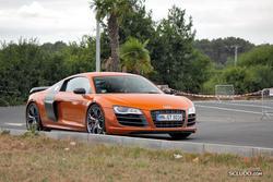 [PHOTOS] 24 Heures du Mans 2011 Th_915985363_Bonus4_Audi_R8_GT_122_466lo