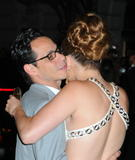Jennifer Lopez-Cleavage- Festa Di Compleanno - NY 25lug09 Th_37682_JLOMM11_123_7lo