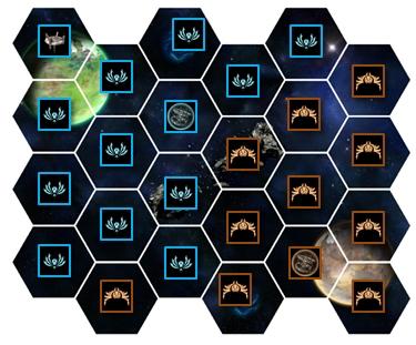 [LYON] Gravitational Wars - Lyon 2020 - Le debriefing Tour_02_fin-57023ac