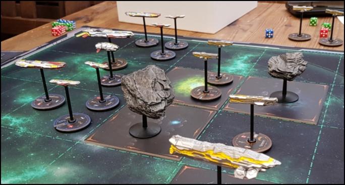 [LYON] Gravitational Wars - Lyon 2020 - Le debriefing Sikelia_05-5701f9d