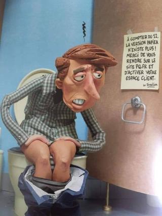 Tous les humours  - Page 15 Version-papier-57598db