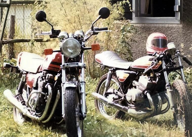vos motos avant la FJR? 5-5734326
