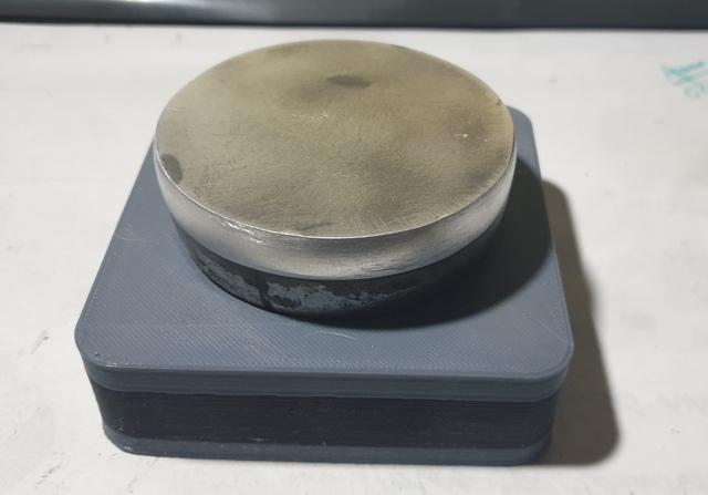 Boulet de gravure (proto)... puis le gros ! Proto-boulet-1_s-582cebe
