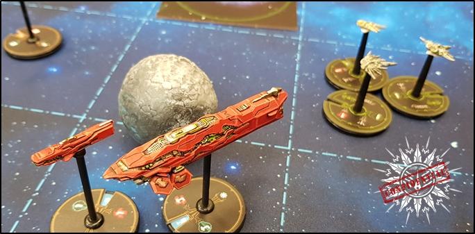 [LYON] Gravitational Wars - Lyon 2020 - Le debriefing Sikelia_36-57031ca