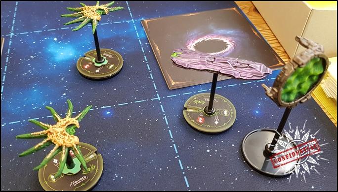 [LYON] Gravitational Wars - Lyon 2020 - Le debriefing Sikelia_45-570414c