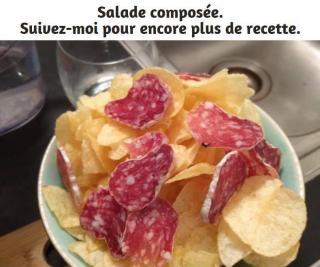Humours Salade-compos-e-57a8328