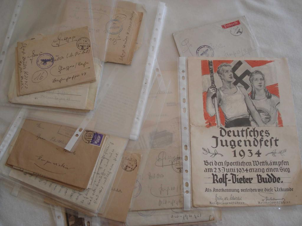 tambour DJ avec papiers des anciens propriétaires. 12-58498cb