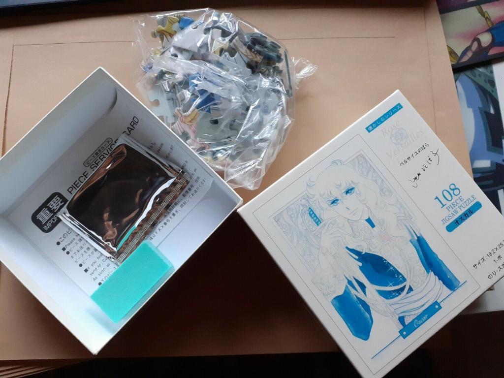 Les puzzles japonais LO! S-l1600-1--56c903e