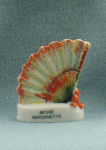 Des fèves Marie-Antoinette et Louix XVI S-l500-3--571c313