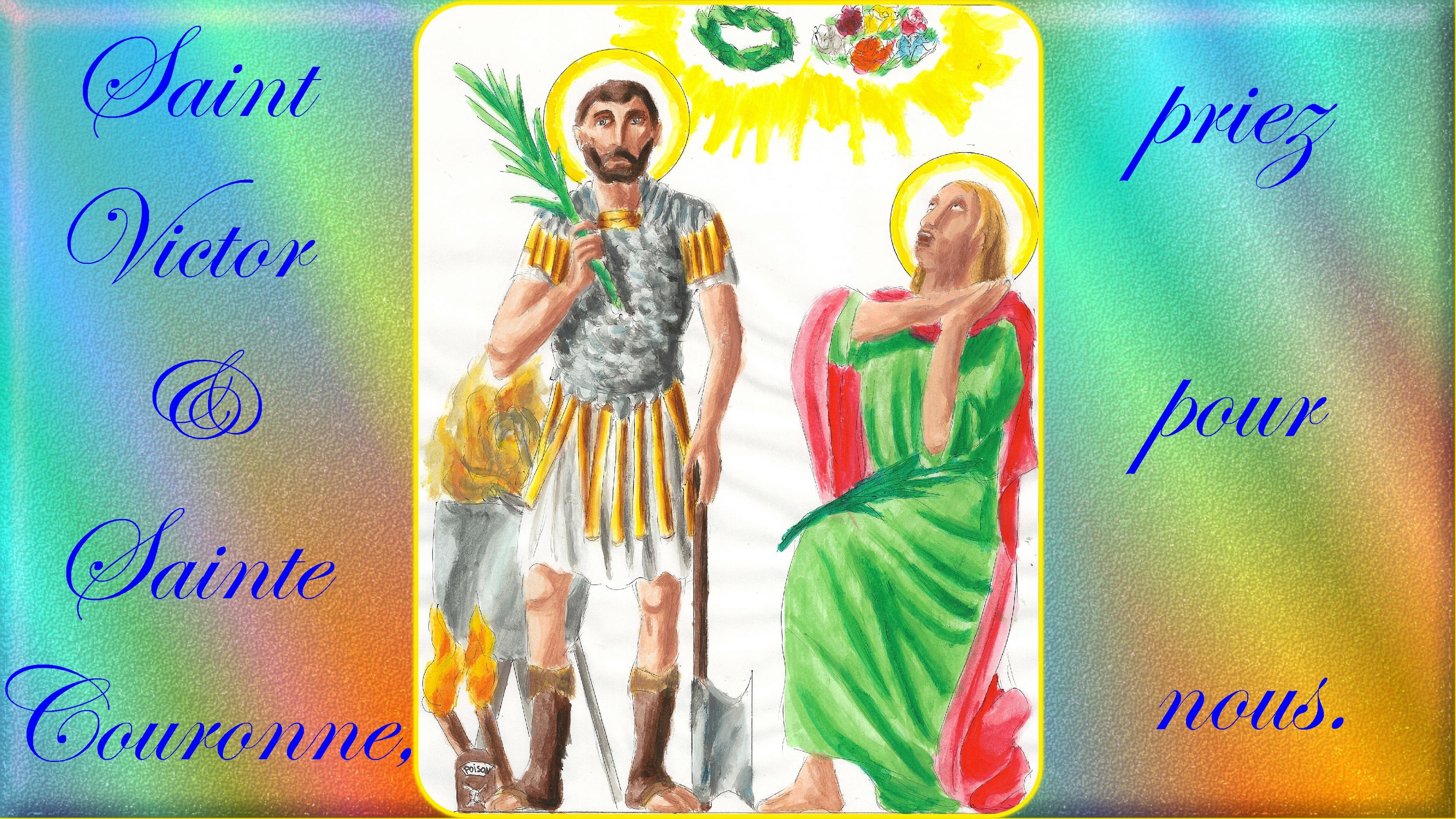 News au 12 mars 2020 St-victor-ste-couronne-5721526