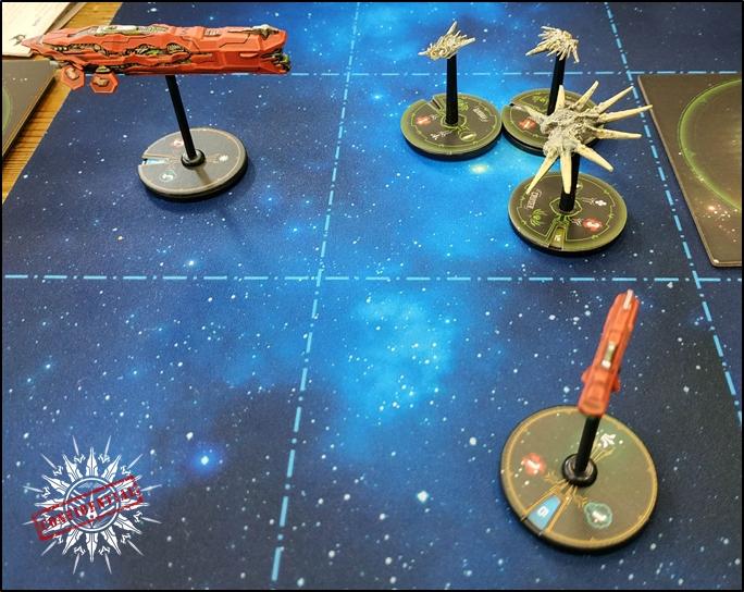 [LYON] Gravitational Wars - Lyon 2020 - Le debriefing Sikelia_37-57031ce