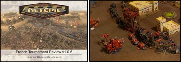 A propos d'Epic Armageddon et de NetEpic Netepic-56b01f2