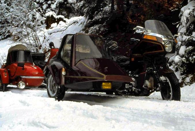 vos motos avant la FJR? 6-5734362