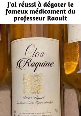 Tous les humours  - Page 17 Clos-roquine-10056--5782021