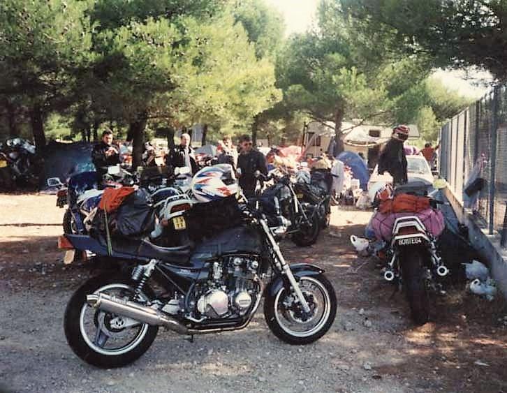 vos motos avant la FJR? 3-5734322