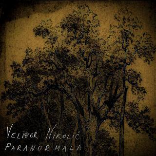 Bitume Prods Velibornikolic---paranormala-588677e
