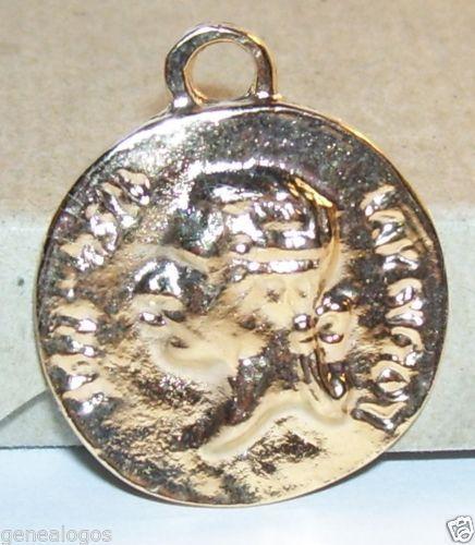 Des fèves Marie-Antoinette et Louix XVI S-l500-571c31b