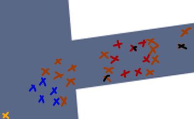 """""""A l'Oraison... """" - Une patrouille parmi d'autres... Patrouille-plan-2-572ad48"""