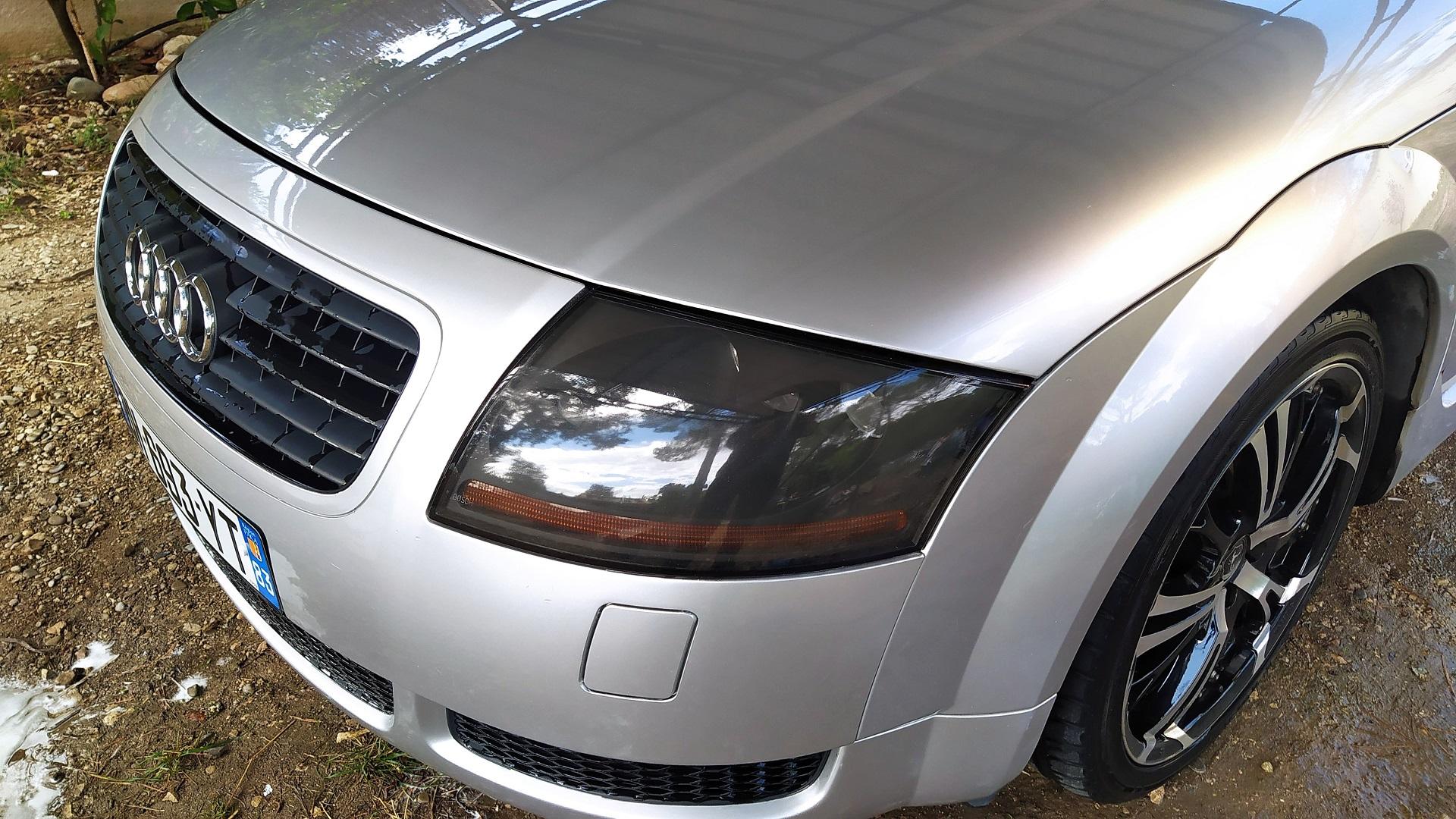 Présentation et premier vrai nettoyage du Roadster de Madame Img_20201004_131914-57c25c7