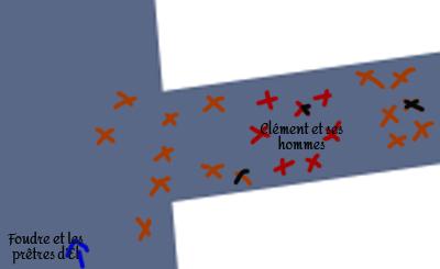 """""""A l'Oraison... """" - Une patrouille parmi d'autres... Patrouille-plan-1-5729d81"""