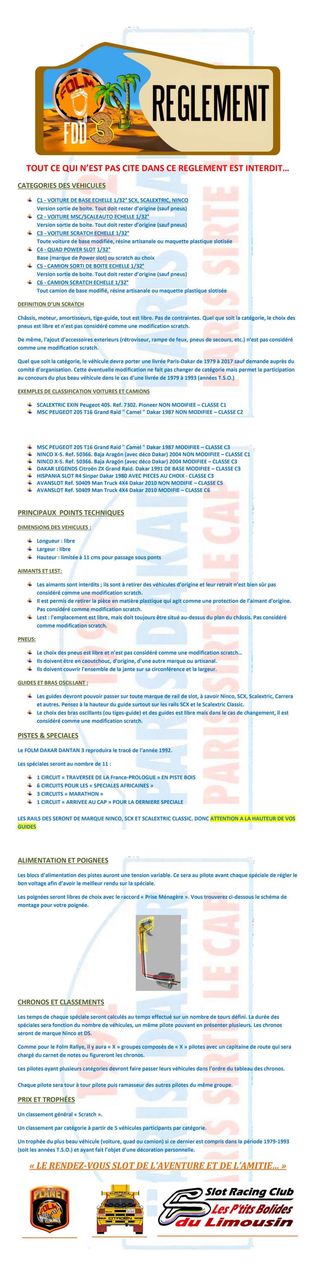 FOLM DAKAR DANTAN 3 Reglement-1000-web-57c643d