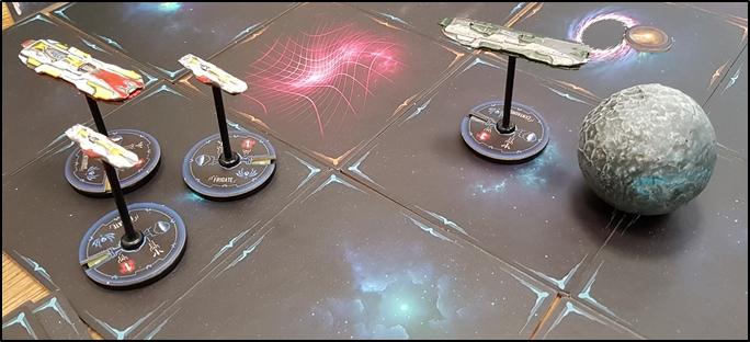 [LYON] Gravitational Wars - Lyon 2020 - Le debriefing Sikelia_63-570529d