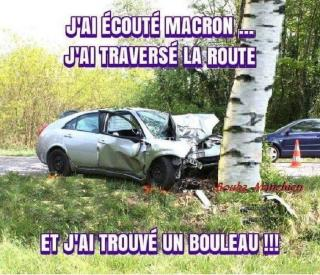 Humours Traverser-la-route-57bbb9f