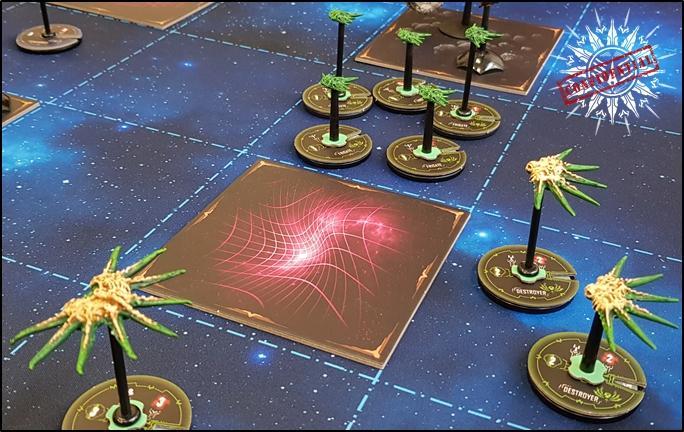 [LYON] Gravitational Wars - Lyon 2020 - Le debriefing Sikelia_33-57030aa