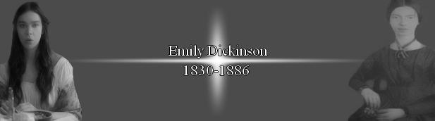 Reines et dames oubliées du passé (essai) - Page 2 Emily-dickinson-571aca2