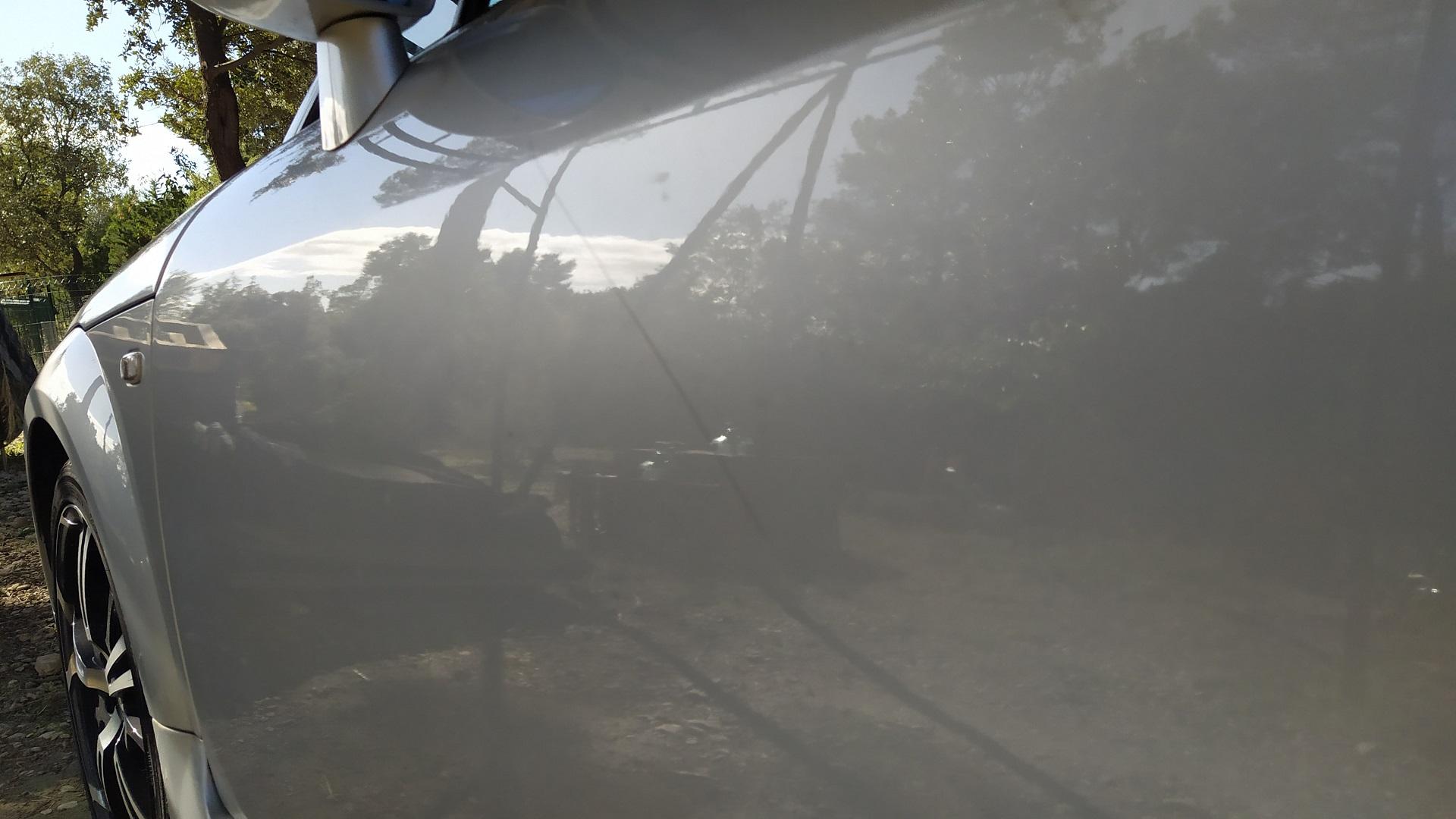 Présentation et premier vrai nettoyage du Roadster de Madame Img_20201004_103255-57c25a3