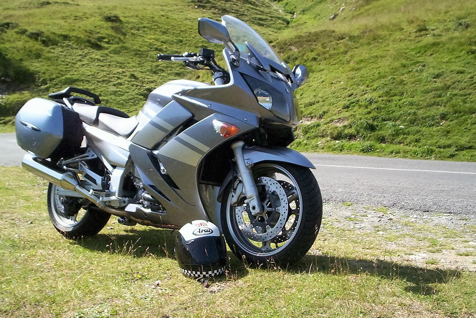 vos motos avant la FJR? 7-5734334