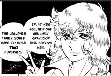 Foreshadowing dans le tome 1 du manga? Foreshadowing-5739edf