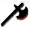 Tables de la Loi Rp-icone-violence-56c372b