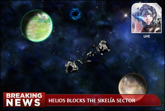 [LYON] Gravitational Wars - Lyon 2020 - English Report Breaking_news_fin_helios_en-571b109
