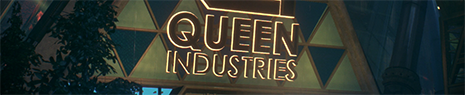 Queen Industries